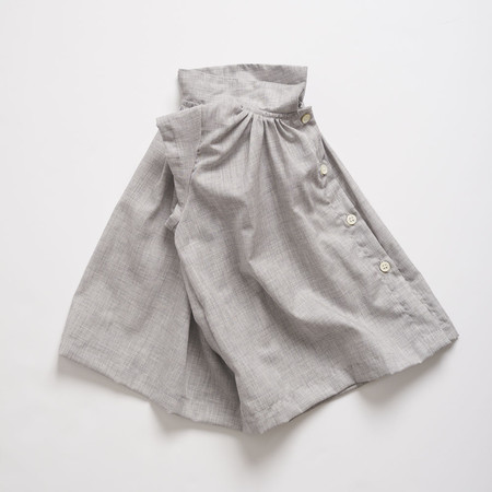 Kid's Makié Michaela Blouse