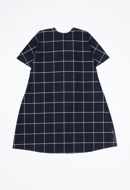 Samuji Chouko Dress