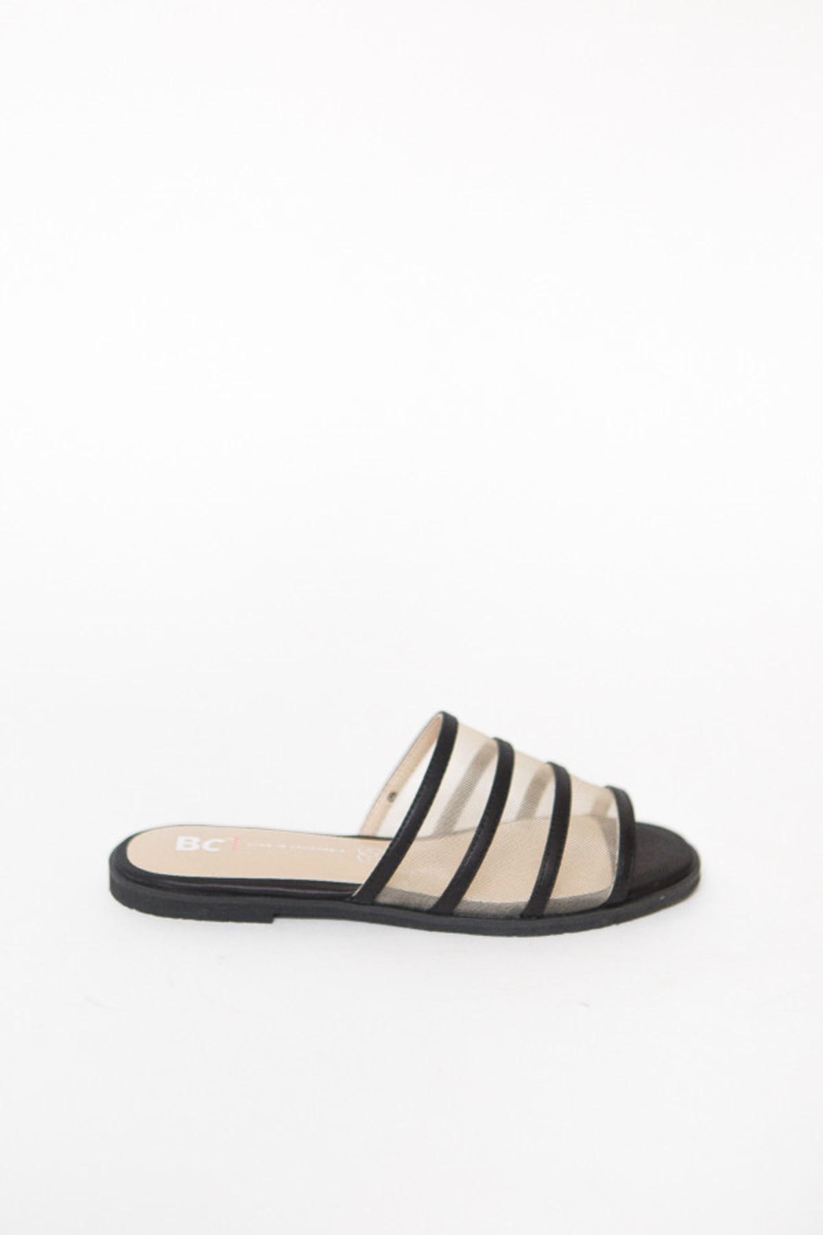 4eddbfdfe0b1a BC Shoes Show Me How   Black