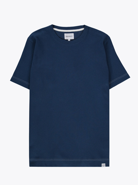 Norse Projects James Three Colour