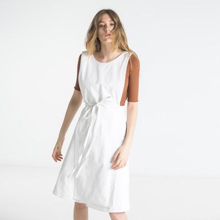 M_U_R Dress