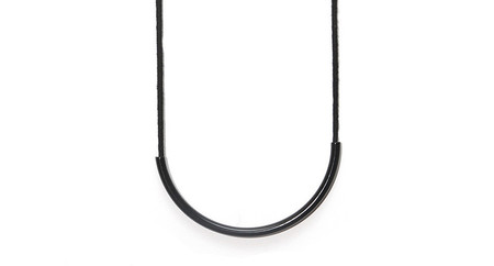 Maslo Jewelry The Standard Necklace