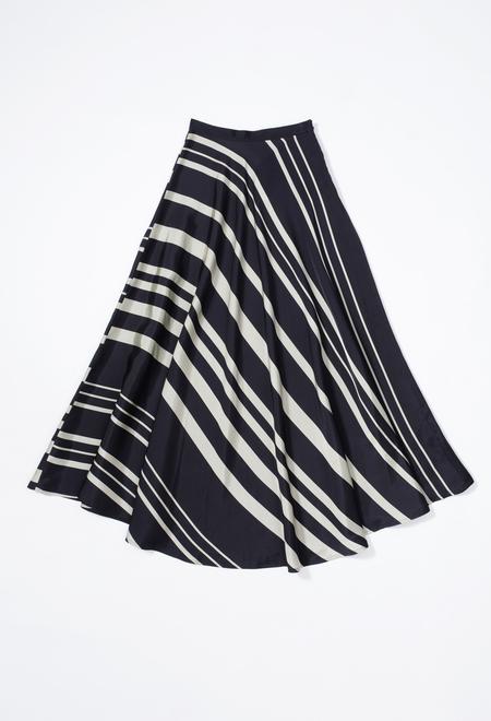 Samuji Shia Skirt