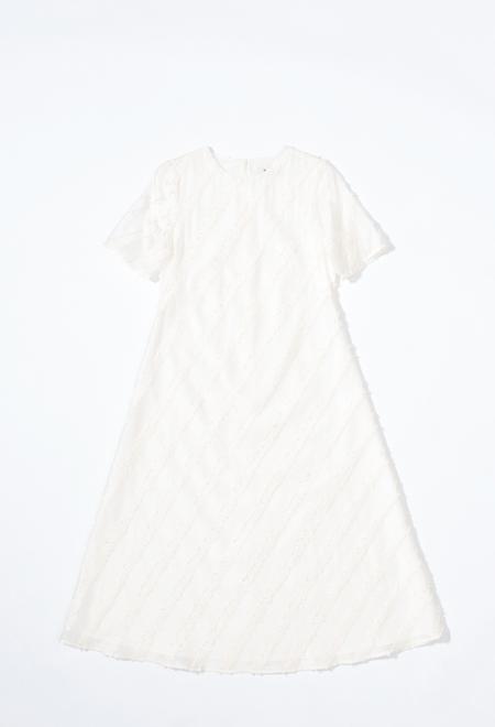 Samuji Domiru Dress