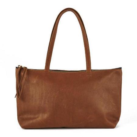 Erin Templeton BYOB Horizon Bag
