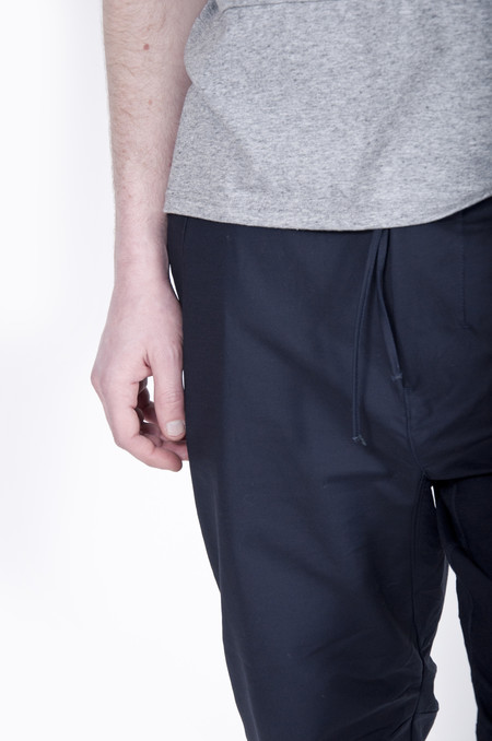 Chapter Baron Pant Navy