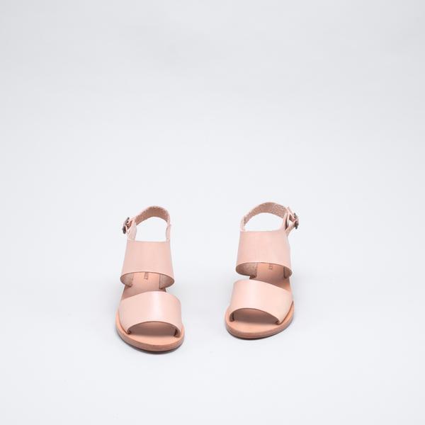 Rachel Comey Tulip Sandal
