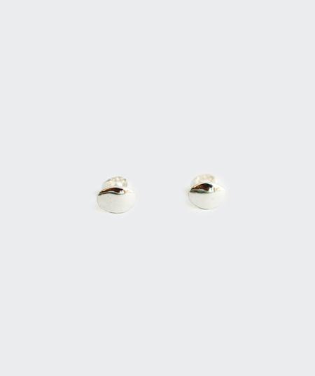 Fay Andrada Cassi Petite Earrings