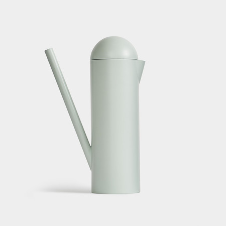 Umbra Shift Deuce Pitcher/Watering Can