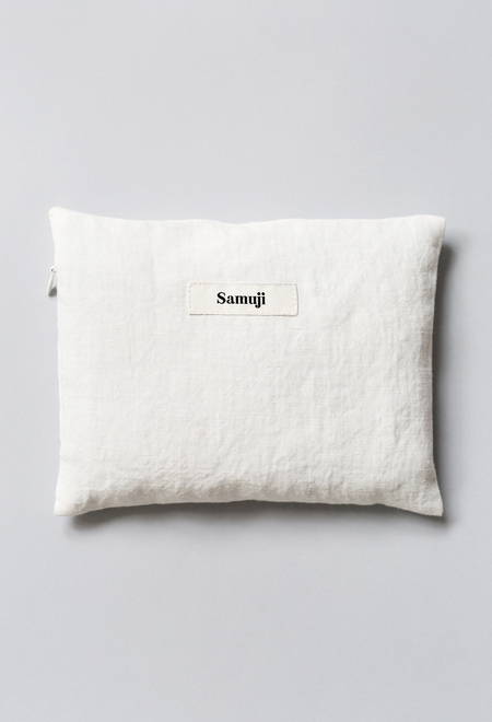 Samuji Lavender Pillow