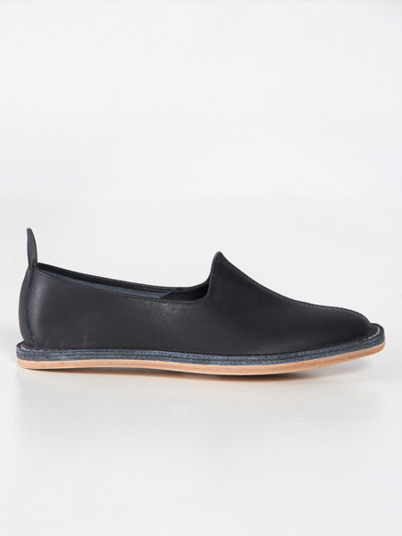 Vayarta Men's Black