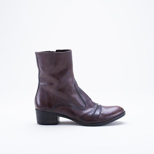 Coclico Udele Boots