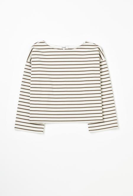 Samuji Snana Shirt