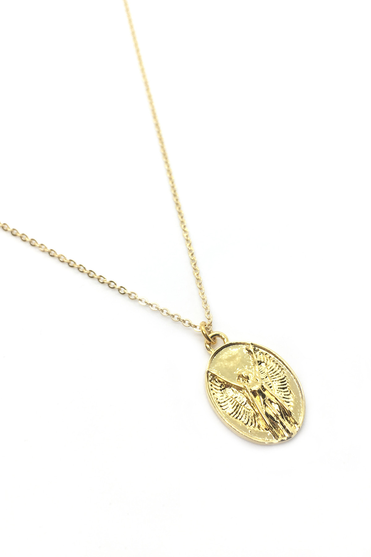 aries pisces gp locket dipped zodiac of all necklace through copy constellation signs products virgo gold