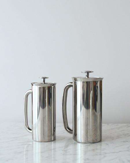 Espro Double Wall Insulated French Press