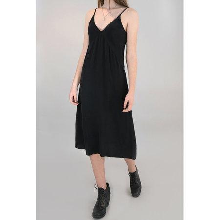 The Podolls Slip Dress