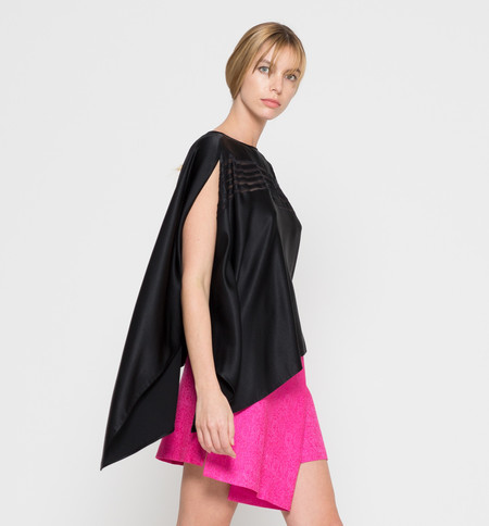 Maiyet Asymmetric Top