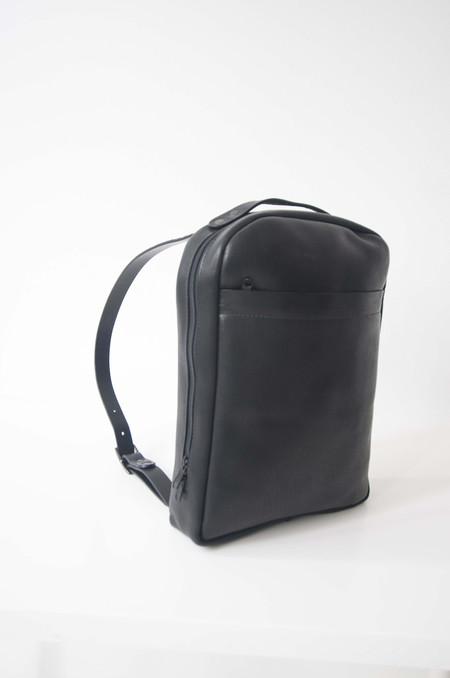 CHC Sample - Dusk - Black