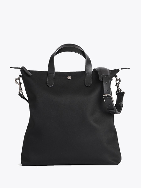 Mismo MS Shopper