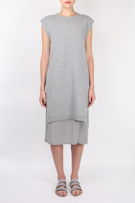 Peserico Sweater Dress