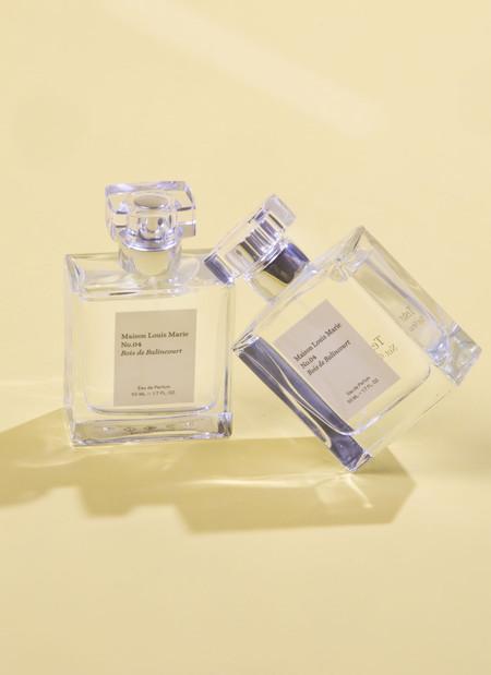 Maison Louis Marie Perfume Spray