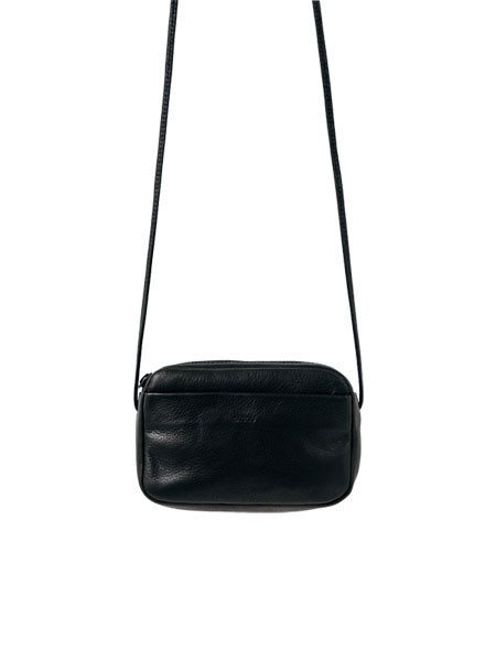 Baggu Mini Purse - Black
