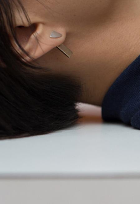 NEAL Jewelry Klee Earrings