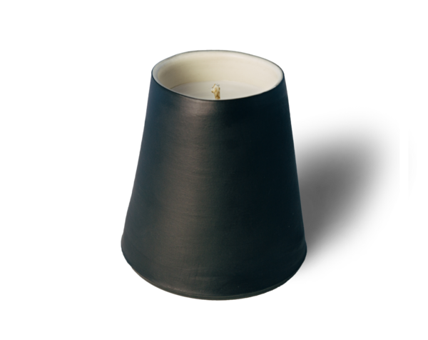 Fulton and Roark Sitkin Candle
