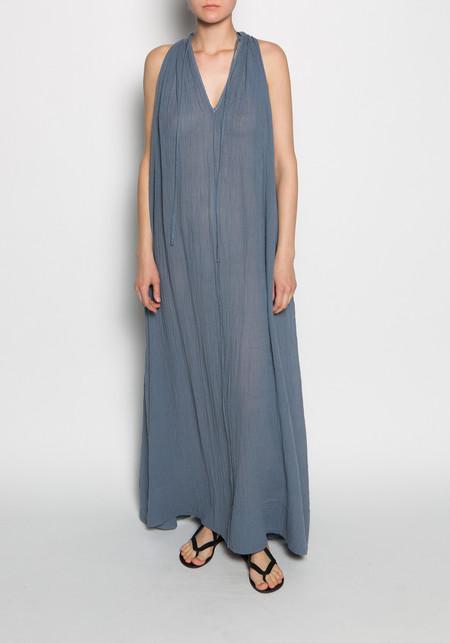 KES The Monk Maxi Dress
