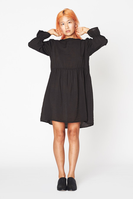 Lacausa Clothing Dear Dress