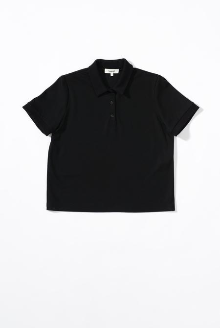 Samuji Pules Shirt