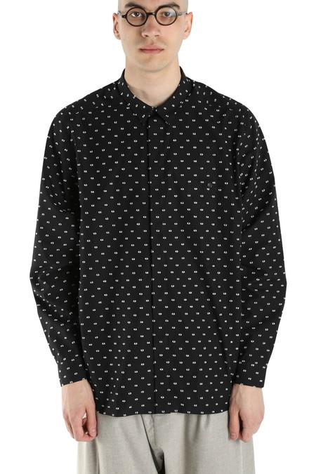 Henrik Vibskov James Shirt