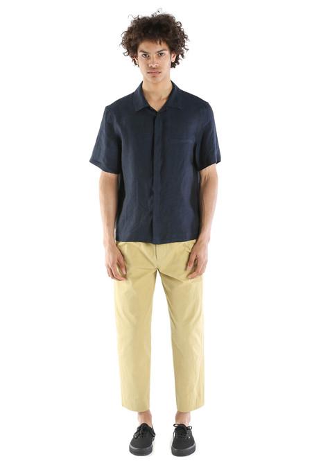Fanmail Uniform Shirt