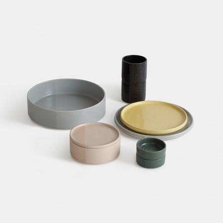 Umbra Shift Sediment Tableware