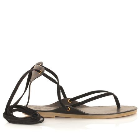 Charlotte Stone Ogden Sandal