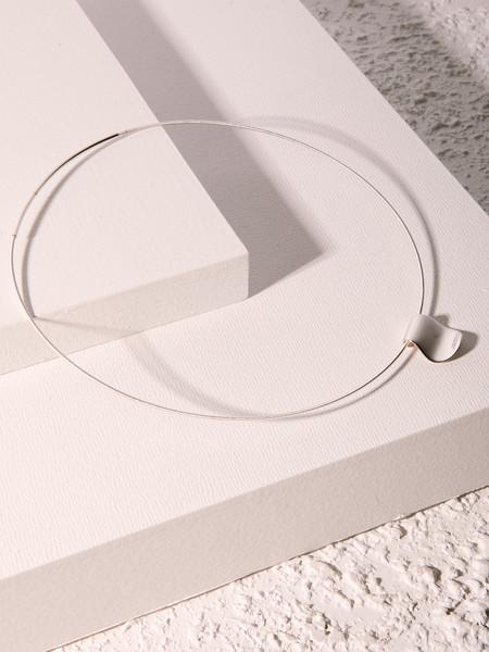 Winden Oli Necklace