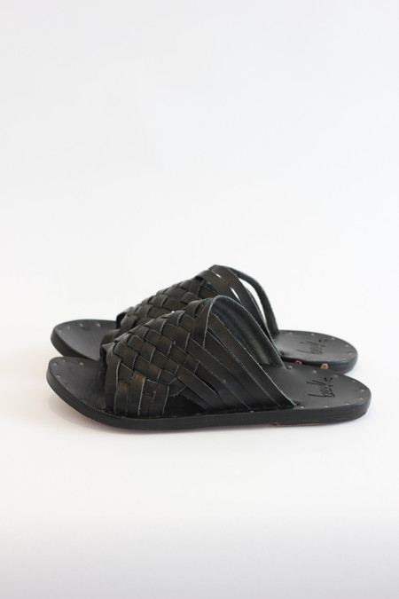 Beek Swallow Sandal