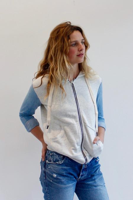 NSF Gretchen Sweatshirt