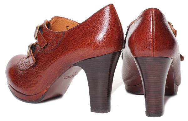 Chie Mihara Studio Shoe