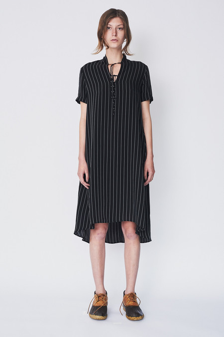 Shaina Mote Palma Dress