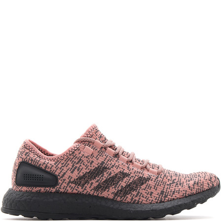 ADIDAS PUREBOOST / TRACER PINK