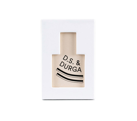 D.S. & Durga Eau de Parfum - Burning Barbershop