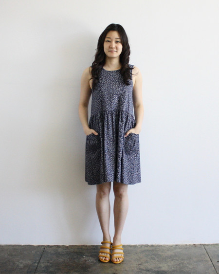 modaspia sundress