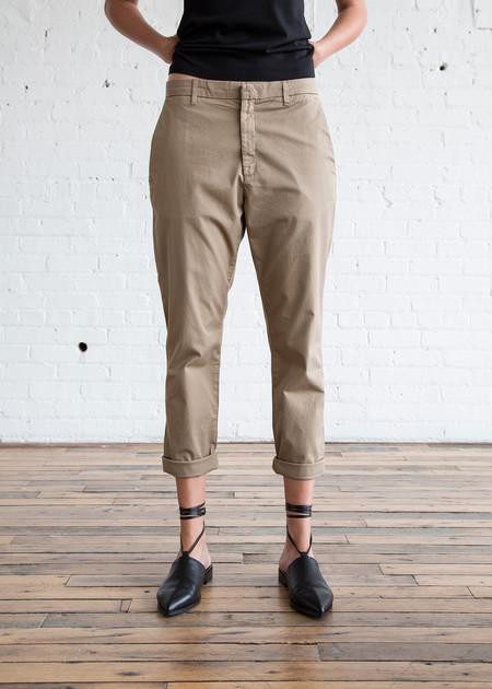 Hope News Trouser Beige