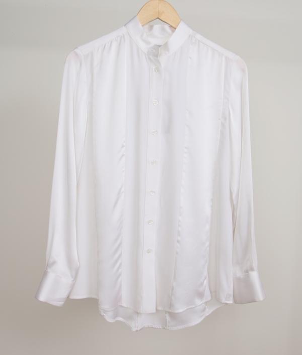 Rachel Comey Mere Shirt