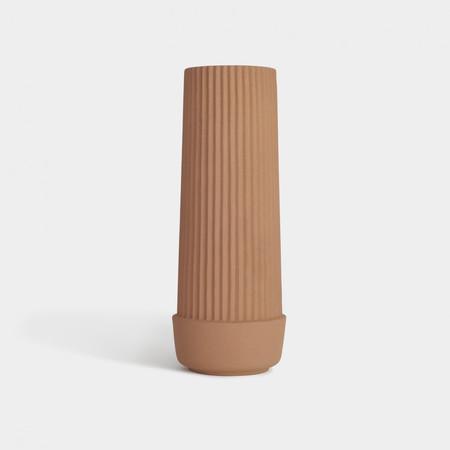 Umbra Shift Pleated Vase