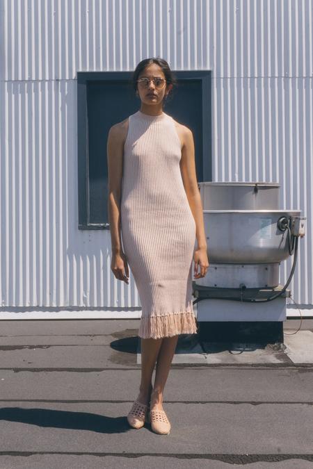 GARMENTORY EXCLUSIVE | Eleven Six Rochellle Dress