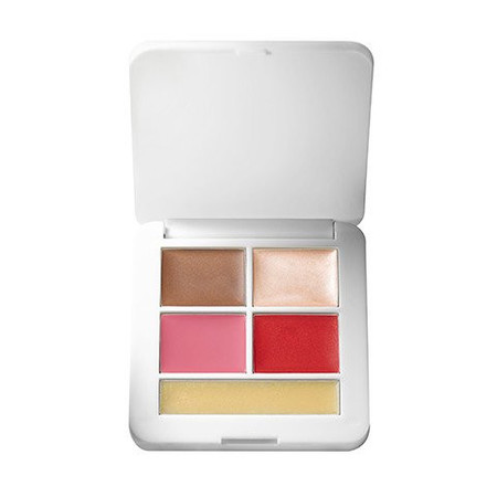 RMS Beauty Signature Set in Pop Collection
