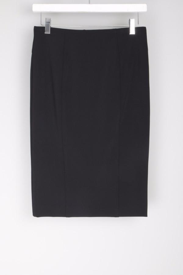 Veronica Beard Pencil Skirt