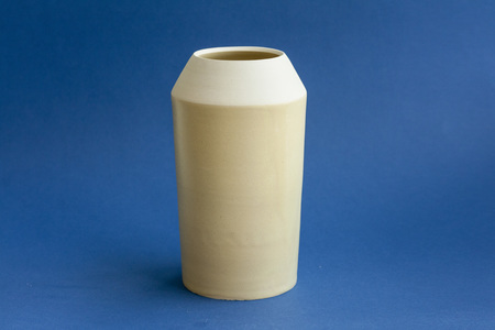 GARMENTORY EXCLUSIVE | YYY Butter Vase